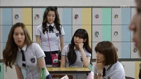 School 2015 E13 0701